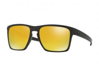 Спортни очила Oakley - Oakley Sliver XL OO9341 934107