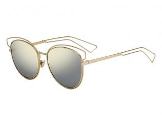 Слънчеви очила - Кръгли - Christian Dior DIORSIDERAL2 000/UE