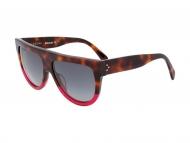 Слънчеви очила - Celine CL 41026/S 23A/HD