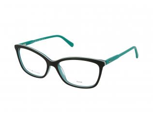 Диоптрични очила Tommy Hilfiger - Tommy Hilfiger TH 1318 VR2