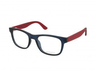 Диоптрични очила Tommy Hilfiger - Tommy Hilfiger TH 1314 X3W