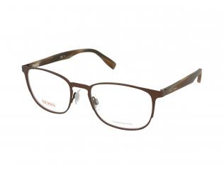 Женски диоптрични очила - Boss Orange BO 0304 BU0
