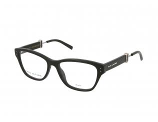 Диоптрични очила Marc Jacobs - Marc Jacobs Marc 134 807