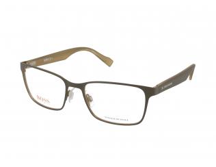 Женски диоптрични очила - Boss Orange BO 0183 JOH