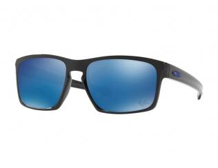 Спортни очила Oakley - Oakley Sliver OO9262 926228