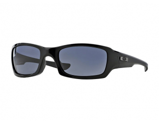 Спортни очила Oakley - Oakley OO9238 923804