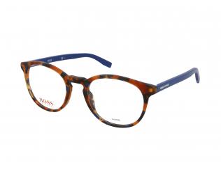 Диоптрични очила Чаена чаша - Boss Orange BO 0201 7H9