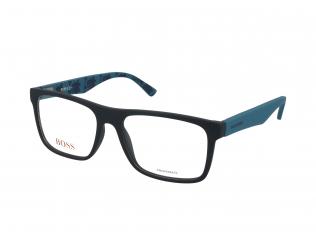 Женски диоптрични очила - Boss Orange BO 0254 Q8Q