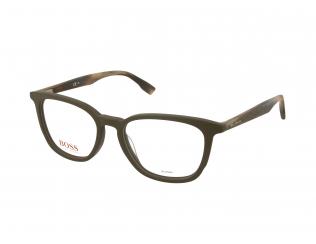 Женски диоптрични очила - Boss Orange BO 0302 BU0