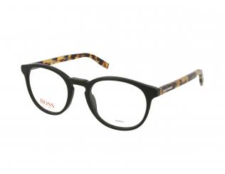 Диоптрични очила Чаена чаша - Boss Orange BO 0201 YQ5