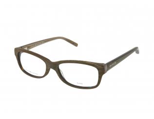 Диоптрични очила Tommy Hilfiger - Tommy Hilfiger TH 1018 MXZ