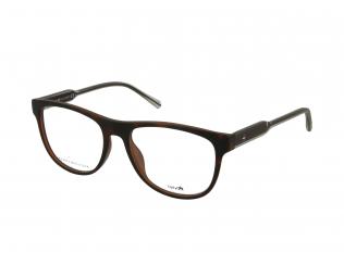Диоптрични очила Tommy Hilfiger - Tommy Hilfiger TH 1441 D61