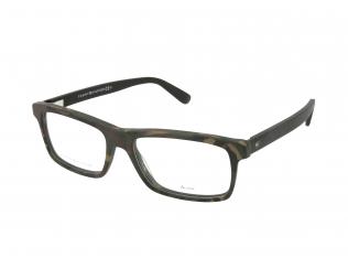 Диоптрични очила Tommy Hilfiger - Tommy Hilfiger TH 1328 N7V