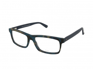 Диоптрични очила Tommy Hilfiger - Tommy Hilfiger TH 1328 MZ4