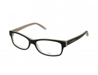Диоптрични очила Tommy Hilfiger - Tommy Hilfiger TH 1018 HDA