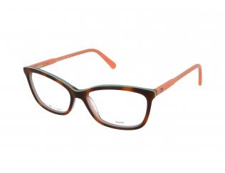 Диоптрични очила Tommy Hilfiger - Tommy Hilfiger TH 1318 VN4