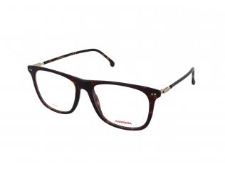 Мъжки диоптрични очила - Carrera Carrera 144/V 086