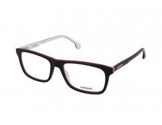 Мъжки диоптрични очила - Carrera Carrera 1106/V 807