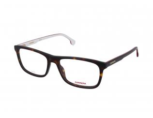 Мъжки диоптрични очила - Carrera Carrera 1106/V 086