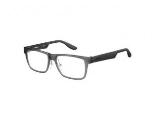 Женски диоптрични очила - Carrera CA5534 MVE
