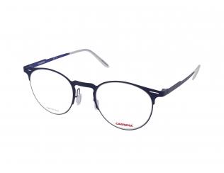 Мъжки диоптрични очила - Carrera CA6659 VBM