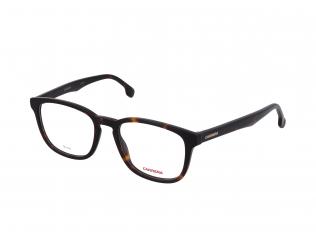 Мъжки диоптрични очила - Carrera Carrera 148/V 086