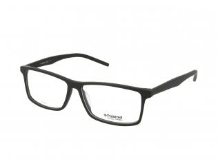 Диоптрични очила Polaroid - Polaroid PLD D302 QHC
