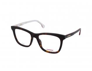 Мъжки диоптрични очила - Carrera Carrera 1107/V 086