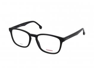 Мъжки диоптрични очила - Carrera Carrera 148/V 807