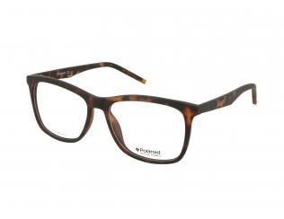 Диоптрични очила Polaroid - Polaroid PLD D201 V08