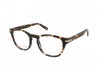 Овални диоптрични очила - Marc Jacobs MARC 189 LWP