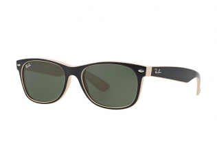 Слънчеви очила Classic Way - Ray-Ban New Wayfarer Color MIX RB2132 875