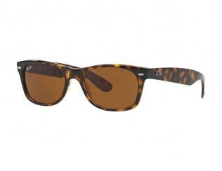 Слънчеви очила Classic Way - Ray-Ban New Wayfarer Classic RB2132 710