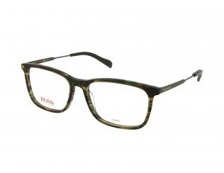 Женски диоптрични очила - Boss Orange BO 0307 PF3