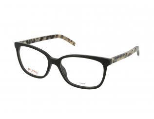 Женски диоптрични очила - Boss Orange BO 0257 7KI
