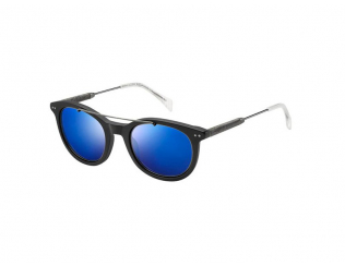 Слънчеви очила - Tommy Hilfiger - Tommy Hilfiger TH 1348/S JU4/XT