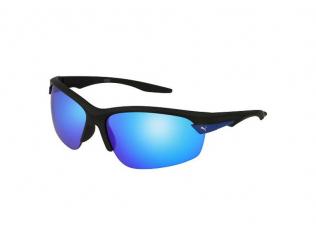 Спортни очила Puma - Puma PJ0028S-003