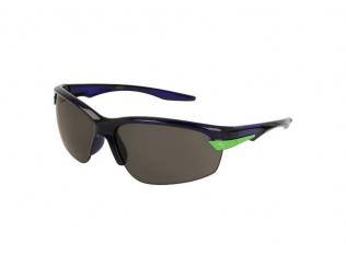 Спортни очила Puma - Puma PJ0028S-004