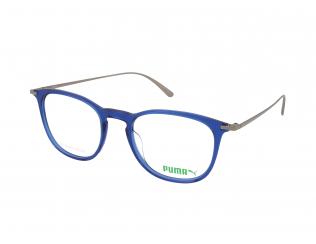 Овални диоптрични очила - Puma PU0139O-003