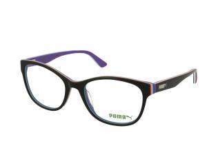 Овални диоптрични очила - Puma PU0148O-001