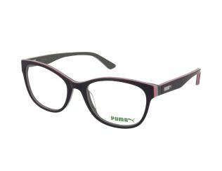 Овални диоптрични очила - Puma PU0148O-005