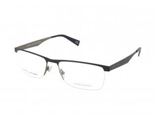 Диоптрични очила Marc Jacobs - Marc Jacobs Marc 200 PJP