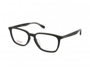 Женски диоптрични очила - Boss Orange BO 0316/F 003