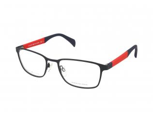 Диоптрични очила Tommy Hilfiger - Tommy Hilfiger TH 1272 4NP