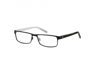 Диоптрични очила Tommy Hilfiger - Tommy Hilfiger TH 1127 59G