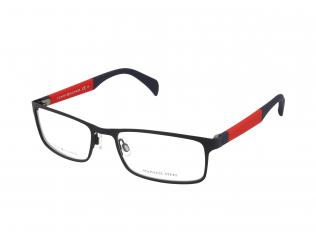 Диоптрични очила Tommy Hilfiger - Tommy Hilfiger TH 1259 4NP