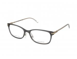 Диоптрични очила Tommy Hilfiger - Tommy Hilfiger TH 1400 R1Y