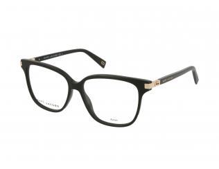Диоптрични очила Marc Jacobs - Marc Jacobs Marc 175 2M2