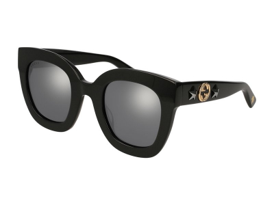 Gucci GG0208S-002