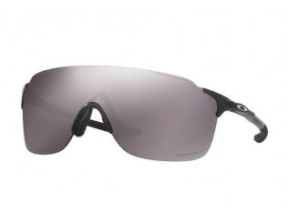 Спортни очила Oakley - Oakley Evzero Stride OO9386 938606